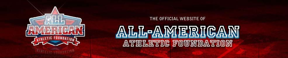 All-American Athletic Foundation